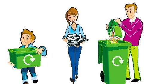 how-to-recycle-new